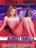 Almost Famous (Casi Famosos) - 2000