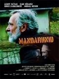 Mandariinid - 2013