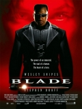 Blade, Cazador De Vampiros - 1998