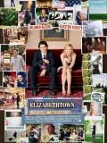 Todo Sucede En Elizabethtown - 2005