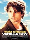 Vanilla Sky - 2001