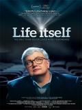 Life Itself - 2014