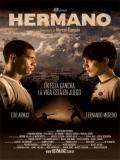Hermano - 2010