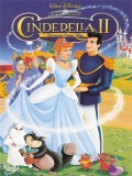 Cinderella II: Dreams Come True - 2002