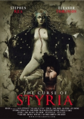 The Curse Of Styria (2014)