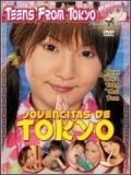 Jovencitas De Tokyo - 2014