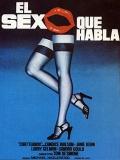 El Sexo Que Habla - 1975