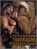 Cazadores De Recompensa - 1999