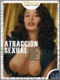 Atracción Sexual - 2014