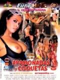 Apasionadas Y Coquetas - 2014
