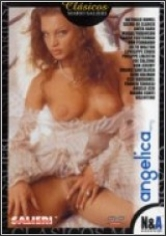 Angelica Sexy (1998)