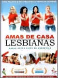 Amas De Casa Lesbianas - 2014