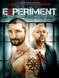 The Experiment (El Experimento) - 2010