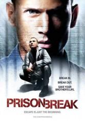 En Busca De La Verdad(Prison Break)