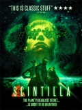 Scintilla (The Hybrid) - 2014