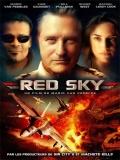 Red Sky - 2014