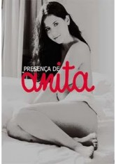 La Presencia De Anita