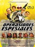 Operasiones Espesiales - 2014