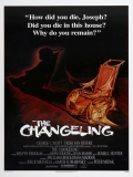 The Changeling (Al Final De La Escalera) - 1980