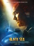 Black Sea - 2014