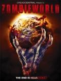 Zombieworld - 2015