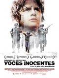Voces Inocentes - 2004