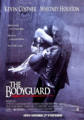 The Bodyguard (El Guardaespaldas) (1992)