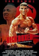 Kickboxer (1989)