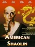 Retroceder Nunca Rendirse Jamas 6: Shaolin Americano - 1991