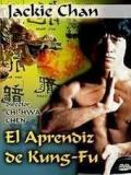 Aprendiz De Kung Fu - 1978