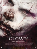 Clown (El Payaso Del Mal) - 2014