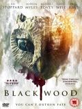 Blackwood - 2014