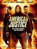 American Justice - 2015