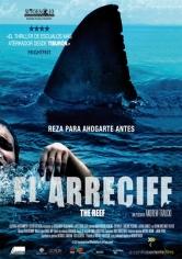 The Reef (El Arrecife) (2010)