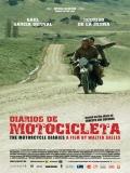 Diarios De Motocicleta - 2004