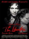 The Libertine (El Decadente) - 2005