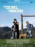 Los Colores De La Montaña - 2010