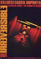 Irreversible (2002)