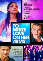 To Write Love On Her Arms (2014)