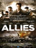 Allies - 2014
