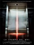 Devil (La Reunión Del Diablo) - 2010