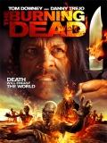 The Burning Dead - 2015