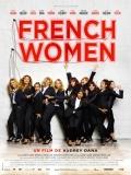 Sous Les Jupes Des Filles (French Women) - 2014