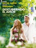 Barefoot (Descubriendo El Amor) - 2014