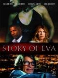 Story Of Eva - 2015