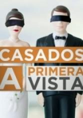 Casados A Primera Vista (España)