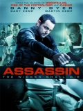 Assassin - 2015