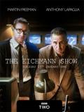 The Eichmann Show - 2015