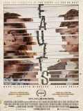 Faults - 2014