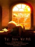 The Dam Keeper - 2014